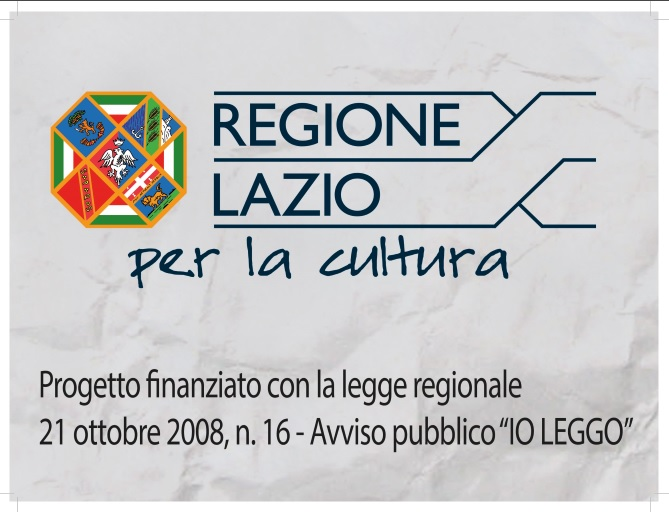REgione_Lazio_LSC